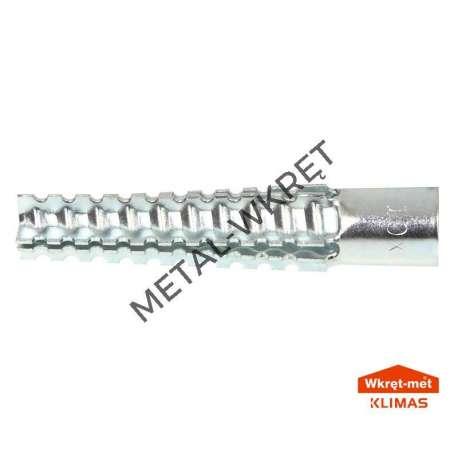 KMG 05 Kołek metalowy wbijany do gazobetonu / 200szt.