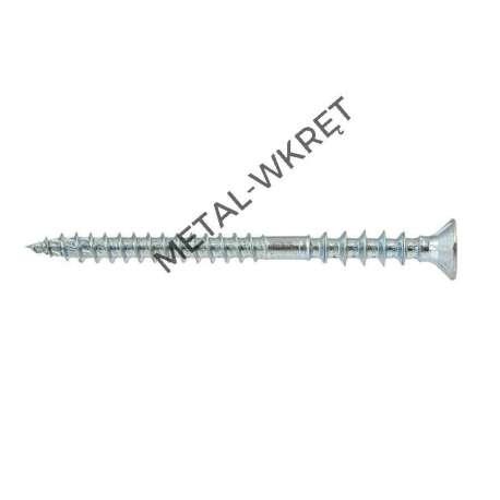 WKSS 6,0x60 Wkręt dystansowy /200szt