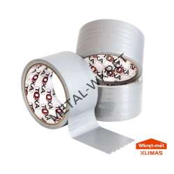 TSTI 48x50 Taśma tekstylna do izolacji / 1szt.