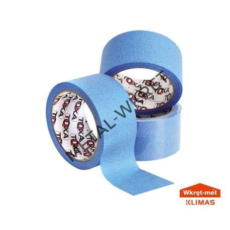 TMUV Taśma samoprzylepna odporna na UV